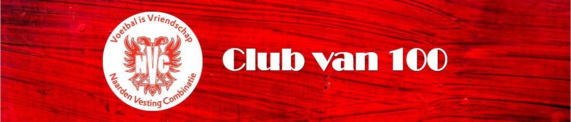 Vernieuwde Club van 100