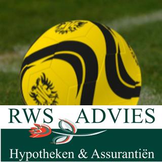Balsponsor uitgelicht: RWS Advies